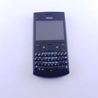Celular Nokia X2-01 - Desbloqueado