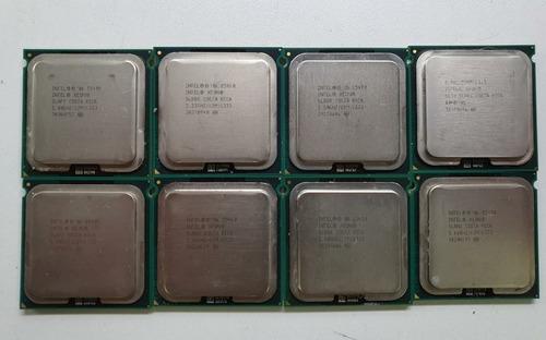 Processador Intel® Xeon® E5430 12m Cache, 2,66 Ghz