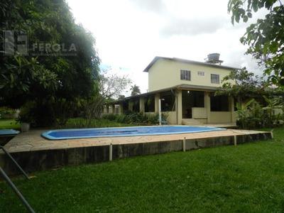 Casa - Ftm 0011 - 33704655