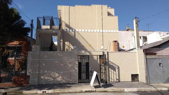 Apartamento Patriarca, Novo, Minha Casa Minha Vida Ap0429. - Ap0429