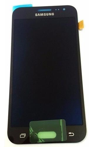 Pantalla Samsung J2 Colocación Sin Costo + Vidrio De Regalo