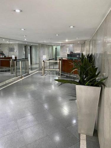 Parana 700 - Tribunales - Capital Federal