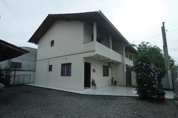 Casa Geminada No Glória Com 3 Quartos Para Locação, 102 M² - Lg1623