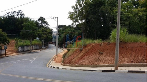 Imagem 1 de 4 de Ref  6116 Excelente Área Em São Roque, Ideal Para Incorporação Ou Supermercado,  Lojas De Móveis E Eletrodomésticos, Centro Comercial . - 6116