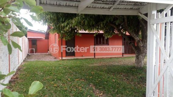 Casa, 5 Dormitórios, 320 M², Centro - 169814