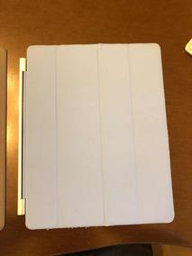Capa Magnética Para iPad - Original