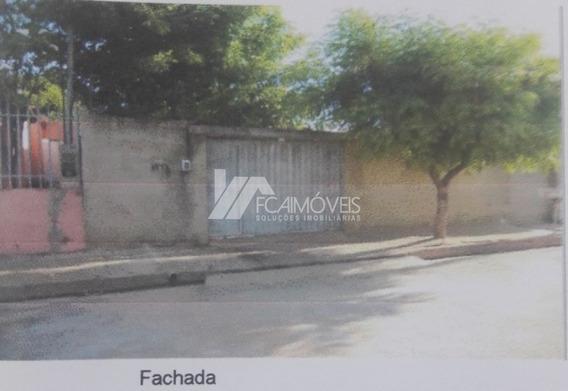 Rua Moacy Freitas Almendra Gayoso, Portal Da Alegria, Teresina - 280257
