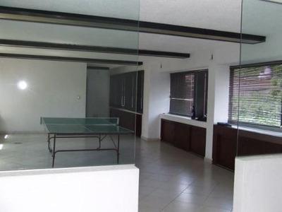 (crm-1404-249) Se Renta Para Oficinas En Calle Principal En Acapantzingo ! Amplia, Có