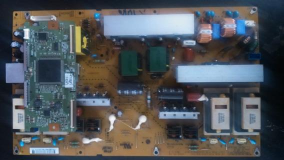Kit Placas Lg 42lh50yd Semi-nova
