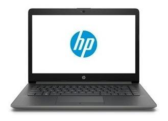 Computador Portatil Hp 240 G7 Core I3 7020u 4gb 1tb Linux