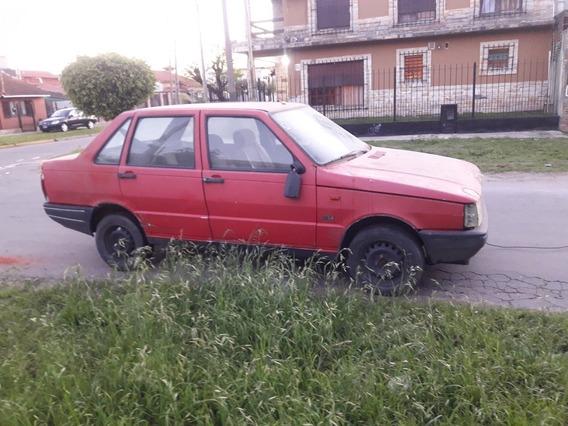 Fiat Duna 91 S