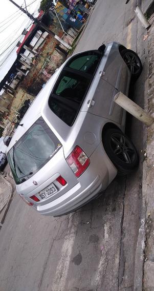 Fiat Stilo 1.8 16v 5p 2005