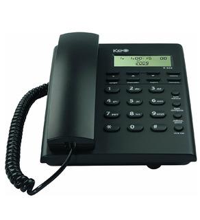 Teléfono Keo K 302, Nuevo, Oferta!!!