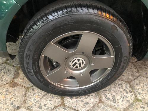 Imagem 1 de 15 de Volkswagen Bora 2.0 Aut