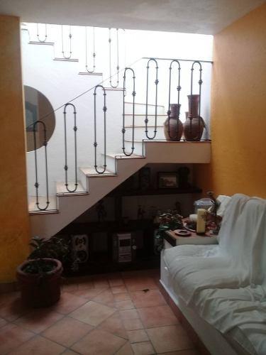 Primera Cerrada De Andros, La Martinnica