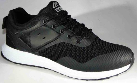 Zapatillas Running Dufour Deportivas Art 2535 Num 39/45