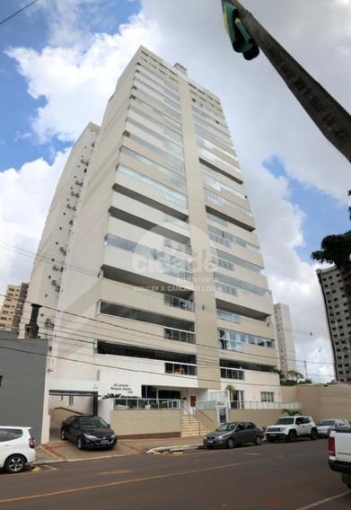 Apartamento Para Venda - 98086.001