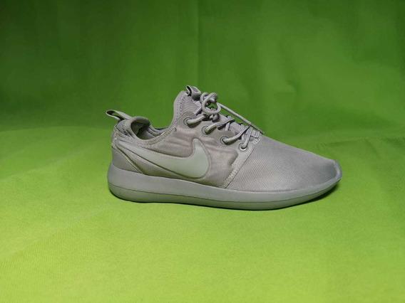 Vendo Zapatos Originales
