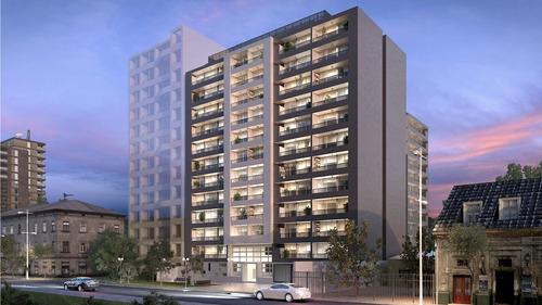 Imagen 1 de 13 de Edificio Santa Rosa