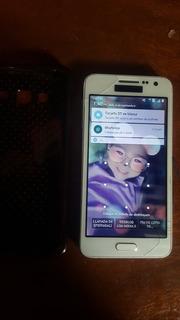 Samsung A3 Pantalla Rota Del Resto Todo Le Funciona