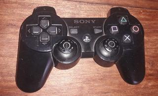 Control Play 3,sony Dualshock