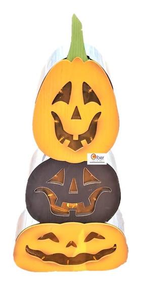 72 piezas de madera para Halloween adornos para colgar HEALLILY recortes de madera