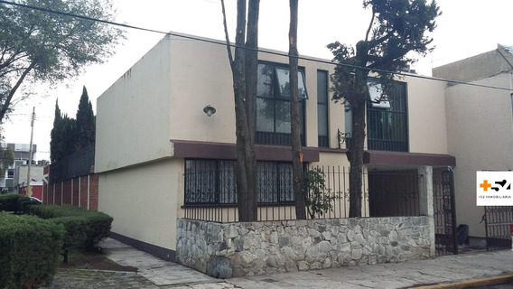 Casa - Jardines De San Manuel