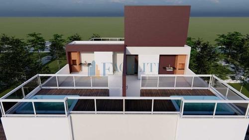 Apartamentos A Venda, Bessa - 38138-41752