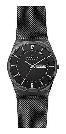 Reloj Skagen Skw6006 Negro Hombre