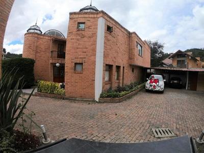 Casa En Arriendo Suba Urbano Mls 19-93 Rbc