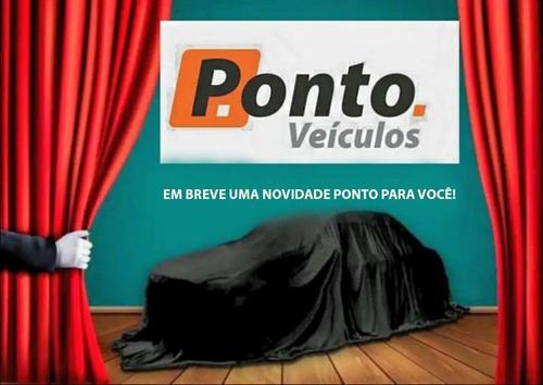 Honda City 1.5 Lx 16v Flex 4p Automático 2011/2012