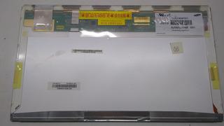 Display Samsung Ltn140at01