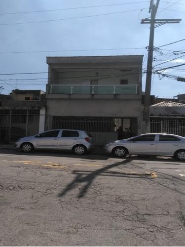 Casa - Ca00043 - 33705406