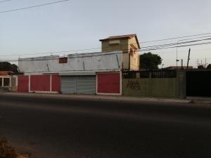 Venta Casa Urb Sucre Maracaibo 1913428 Mlch