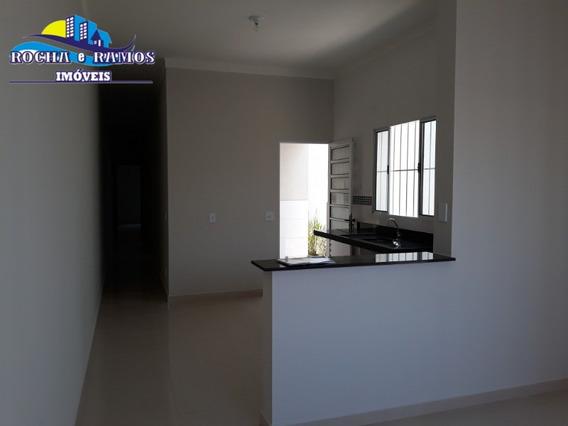 Casa Venda Jardim São Vicente Campinas Sp - Ca00682 - 32776364