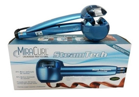 Miracurl Babyliss Pro Nano Titanium Modelador Original 110v