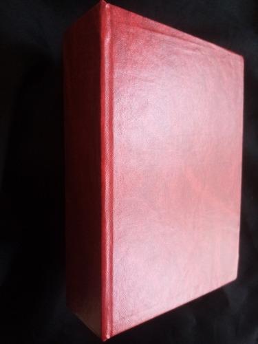 Ulises, James Joyce. Ed. S. Rueda 1978