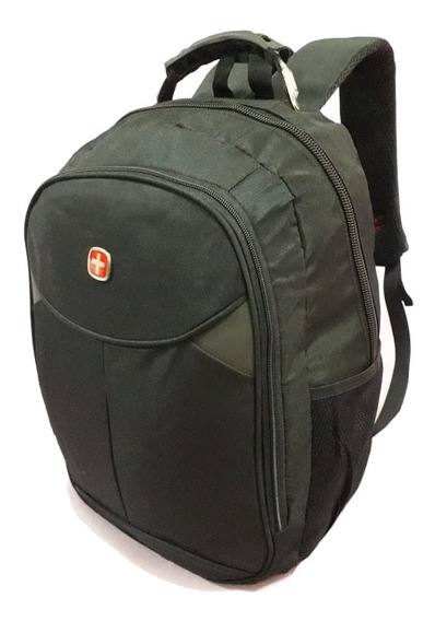 Swiss Brave 26 Oferta¡¡¡¡ Mochila Backpack Escolar Oficina