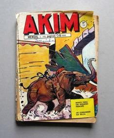 Akim #18