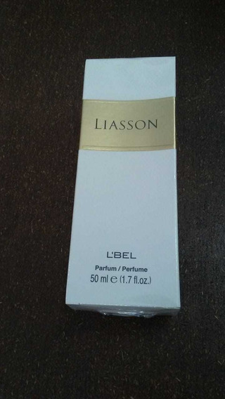 Perfume Liasson L