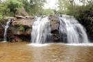 Sítio Em São Thomé Das Letras Com 34 Ha , Ao Lado Cachoeira Do Flávio , Tem Vista Para Cachoeira. - 258