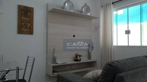 Imagem 1 de 30 de Studio À Venda, 32 M² Por R$ 189.999,99 - Vila Guilhermina - São Paulo/sp - St0026