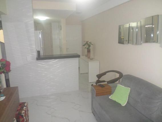 Apartamento Em Parada 40, São Gonçalo/rj De 63m² 2 Quartos À Venda Por R$ 265.000,00 - Ap345476