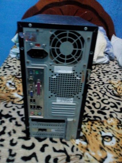 Computador 4gb De Ram 320 Gb Dou Desconto
