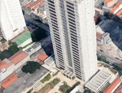 Apartamento Em Vila Prudente, São Paulo/sp De 120m² 3 Quartos À Venda Por R$ 990.000,00 - Ap219898