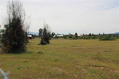 Sitio En Venta En San Nicolás