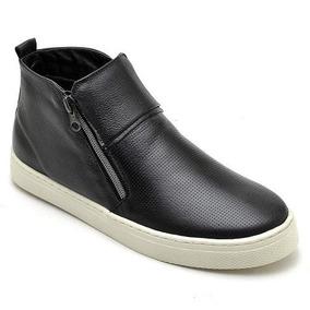 1bca849a0 Q A Sapato Oxford Confort Natural - Calçados, Roupas e Bolsas no ...