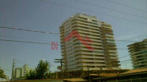 Imagem 1 de 17 de Apartamento Com Vista Para Serra Do Mar. - V193