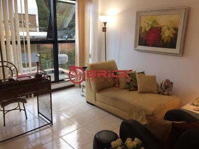 Sala Comercial No Centro Da Cidade. - Sa00064 - 32642308