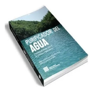 Vol. 33 De Purificador De Agua H 2 O